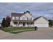 223 Old Chesapeake, Wentzville image