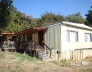 3051 Ca-96 Road, Willow Creek image