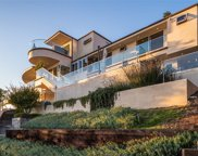 900     Gainsborough Drive, Laguna Beach image