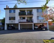 11722 Pinehurst Wy NE, Seattle image
