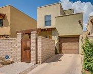 159 E Castlefield, Tucson image