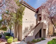 9000 South LAS VEGAS Boulevard Unit #1131, Las Vegas image