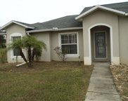 12342 Aviva Way, Clermont image