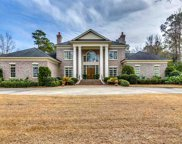 1750 Cliffwood 1750 Cliffwood Drive, Myrtle Beach image