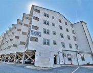 902 N Waccamaw Drive Unit 1404, Garden City Beach image