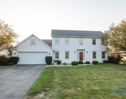 117 Rutledge Drive, Waterville image