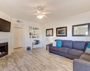 1825 W Ray Road Unit #2074, Chandler image