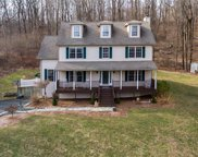 253 Hollow Road, Watertown image