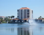 6294 Bahia Del Mar Circle Unit 803, St Petersburg image