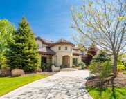 5480 S Highline Circle, Greenwood Village image