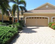 4361 Turnberry Circle, North Port image