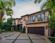 249 S Westgate Ave, Los Angeles image