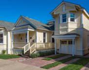131 Fountain Ave, Pacific Grove image