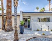 650   E Mesquite Avenue, Palm Springs image
