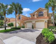 25220 Pelican Creek Cir Unit 203, Bonita Springs image
