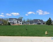 2315 Mission Hill, Perrysburg image