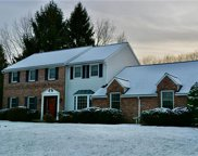 1486 Saucon Meadow, Bethlehem image