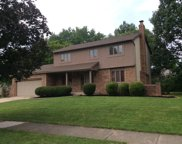872 Prince William Lane, Westerville image