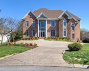 754 Kirby Place, Brentwood image
