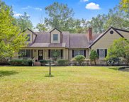 31 Mockingbird Lane Ln, Petersburg image