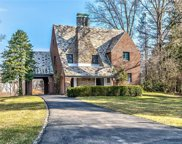 2688 Oak Hill Dr, Hampton image