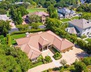 859   W Stafford Road, Thousand Oaks image