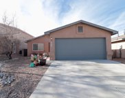 10423 Country Manor Place NW, Albuquerque image
