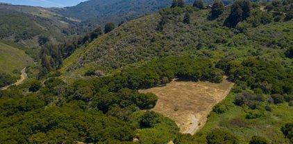 11 Wild Boar Run, Carmel