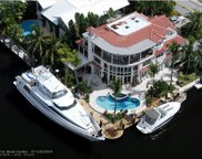 21 Seven Isles Dr, Fort Lauderdale image