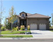 4195 San Luis Way, Broomfield image