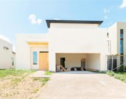 328 Tangle Wood Dr, Laredo image