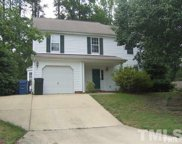 13 N Indian Creek Place, Durham image