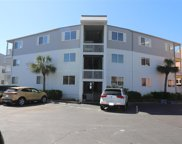 6302 N Ocean Blvd. Unit G3, North Myrtle Beach image