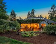 6352 286th Place NE, Carnation image