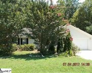 102 Woodvale Circle, Greer image
