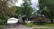 7416 Clayton Avenue, Inver Grove Heights image