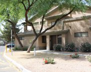 705 W Queen Creek Road Unit #2146, Chandler image