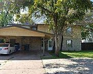 1305 E Saint Johns Avenue, Austin image