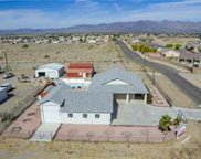 5725 S Gazelle Drive, Fort Mohave image