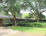 412 Durande Drive, Mobile image