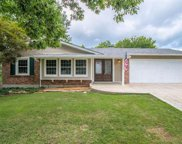 2907 Piney Pointe, St Louis image