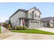 11113 NE 133RD  CT, Vancouver image