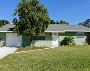 5619 SE Normandy Avenue, Stuart image