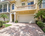 2660 Ravella Lane, Palm Beach Gardens image