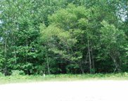 1356 W Conway Road Unit 8525 Commerce Ct is Second Parcel, Harbor Springs image