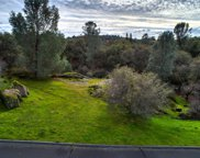 5640  Los Posas Way, Granite Bay image