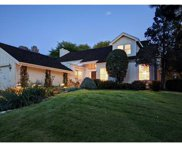 9320 East Berry Court, Greenwood Village image
