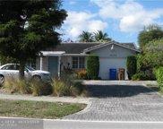 1015 SE 12th Ave, Deerfield Beach image