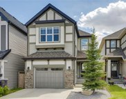 11 Chaparral Valley Common Southeast, Calgary image