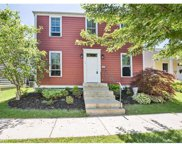 3413 Woolen Mill, St Charles image